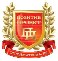 ТД Позитив-Проект