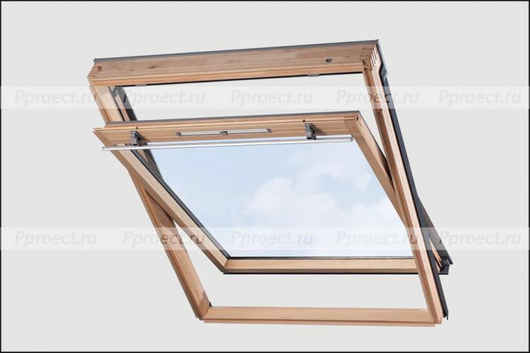 velux gzl1059 m04 78 98. Black Bedroom Furniture Sets. Home Design Ideas