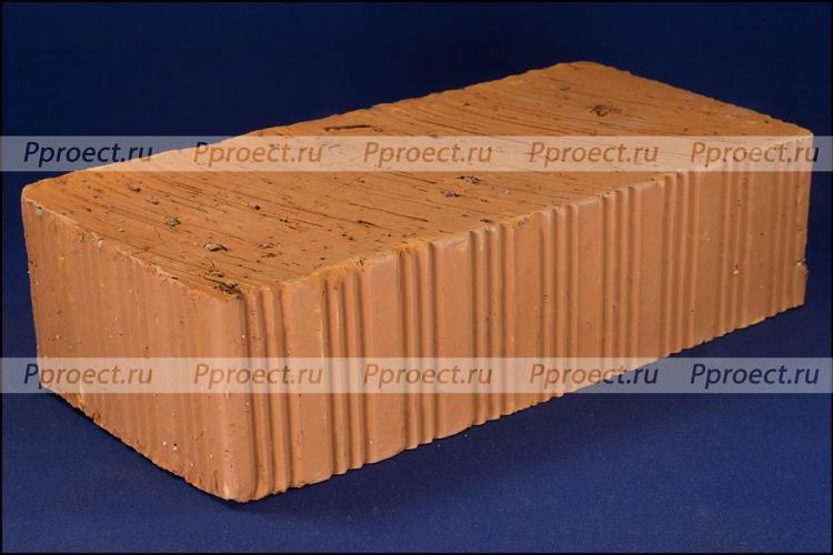 Стандарт три клей плиточный с